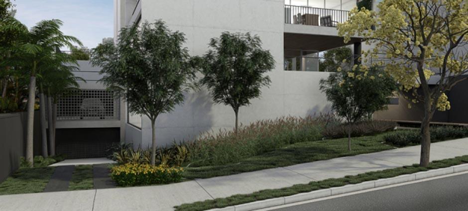 Novo olhar sobre o espaço da cidade. Conheça o novo urbanismo