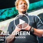 Efeito estufa: a solução pode estar na madeira