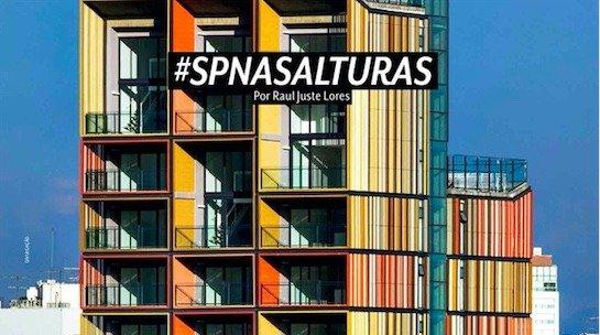 #SPNASALTURAS