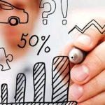 Preço x Valor – O que avaliar na hora de escolher o seu imóvel
