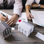Compra de imóveis: escritura, matrícula e registro. Entenda o processo de formalização do negócio
